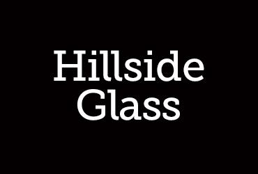 Hillside Glass