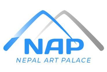 Nepal Art Palace