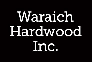 Wariach Hardwood Inc